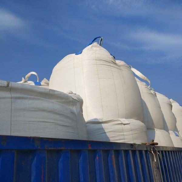 全新料现货库存吨袋邦耐得供应