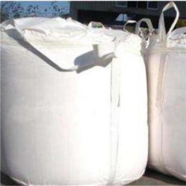 全新pp吨包吨袋 桥梁预压袋 沙土矿砂塑料集装袋