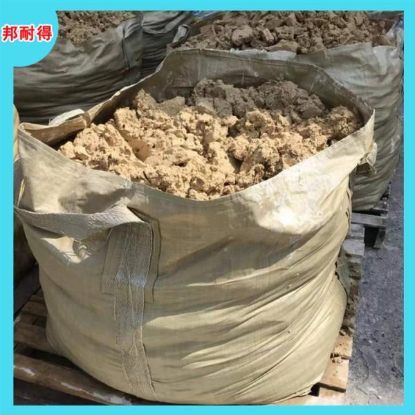 海伦市邦耐得供应水泥吨袋 膨润土吨袋