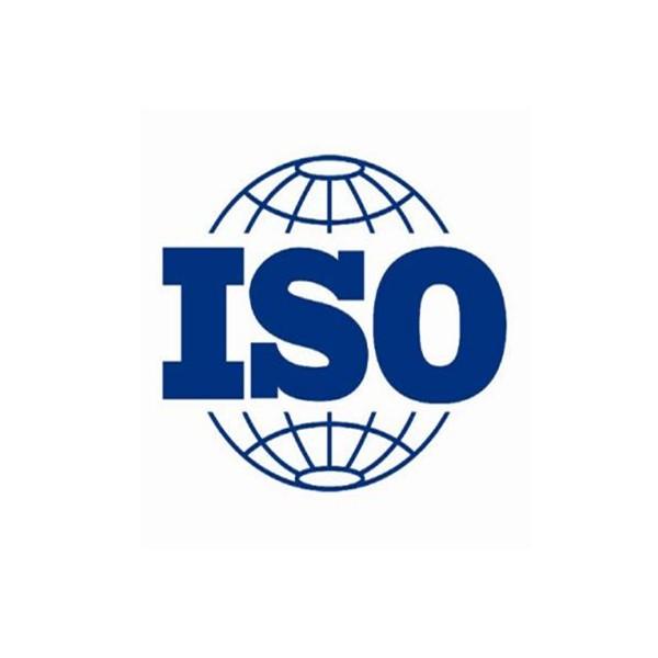 临沂ISO认证详细流程,ISO9001申请好处