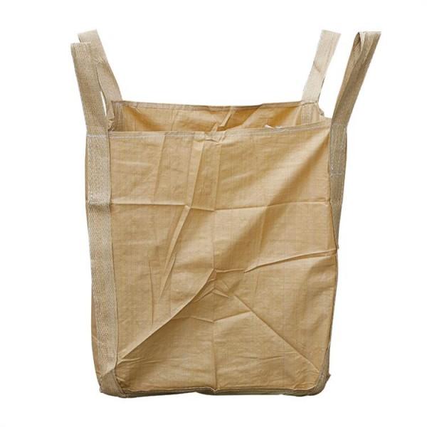 盖州市矿石专用集装袋 矿石袋 水泥吨袋