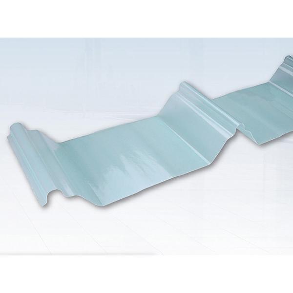 防腐瓦-多凯采光板-透明瓦厂家-河南多凯专业生产企业