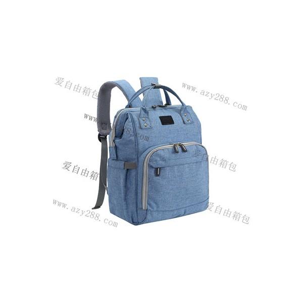 APOLLO DREAM笔记本电脑背包定制,员工礼品背包定制