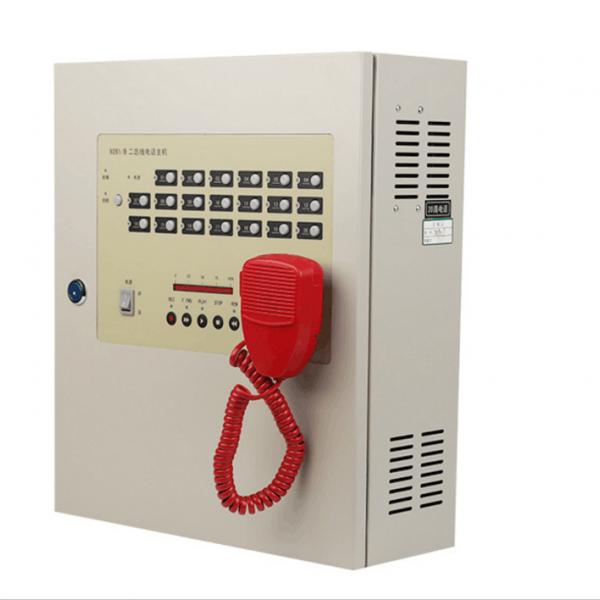 宏盛佳壁挂式多线电话主机(单门)安装/价格/厂家
