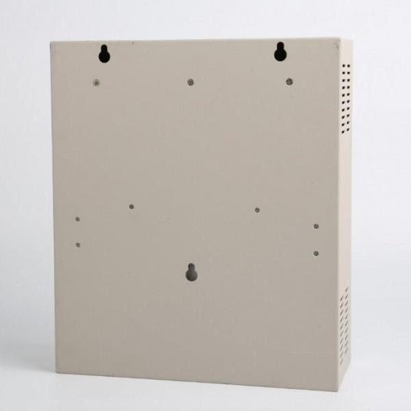 KT9281/B消防应急电源KT9282B消防地直流稳压电源