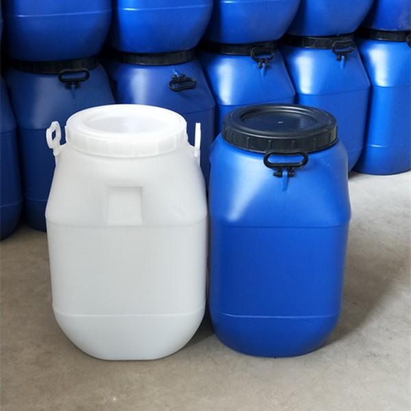 50公斤塑料桶50KG化工塑料桶