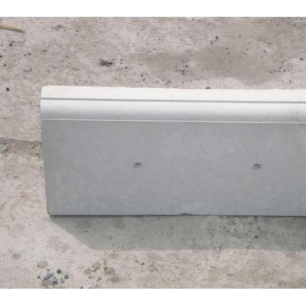 江西路沿石混凝土材质厂家大量生产批发零售