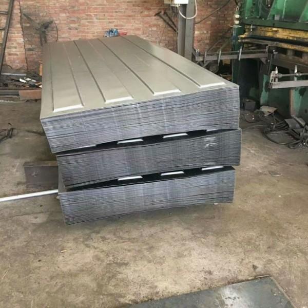 集装箱顶板 侧板 波纹板 集装箱材料 集装箱配件