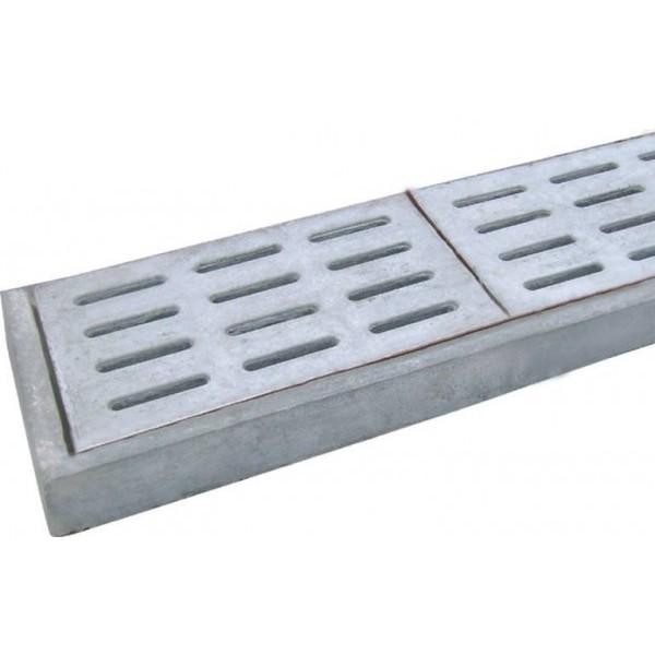 安徽水篦子雨水篦子厂家规格齐全保定铁锐大量生产