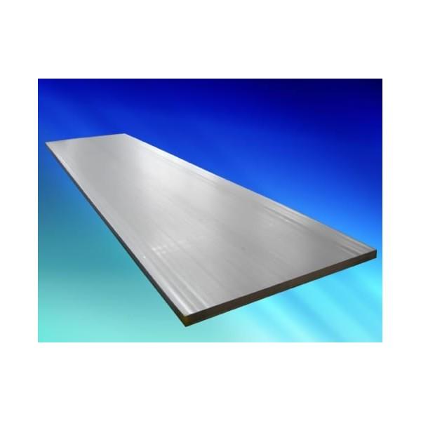 ta1钛合金板材 抛光 发黑处理