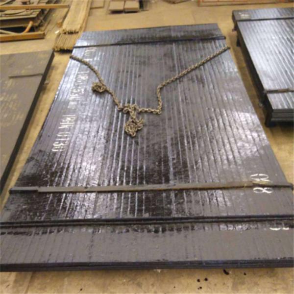 NM400耐磨板厂家现货销售价格