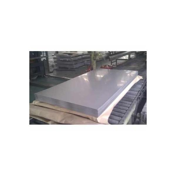 c276哈氏合金板材 零售厚板切割