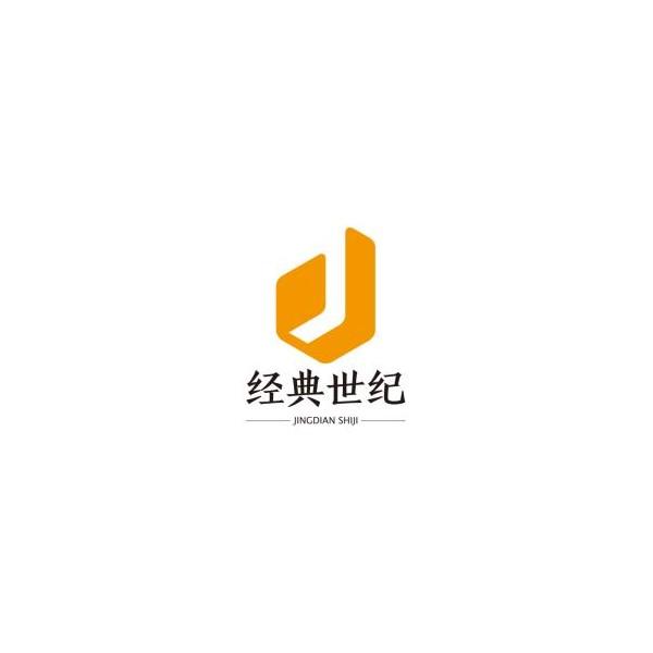 天津金融资产交易所挂牌的流程及价格