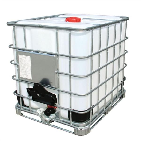 1000升塑料吨桶IBC吨桶