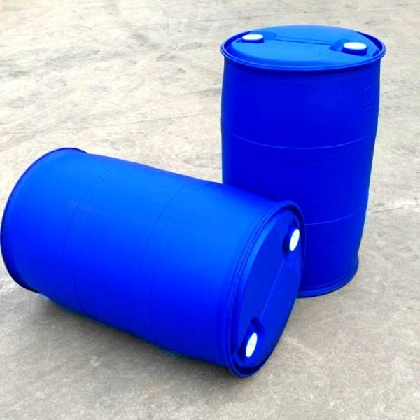 200升两口塑料桶200公斤双环桶