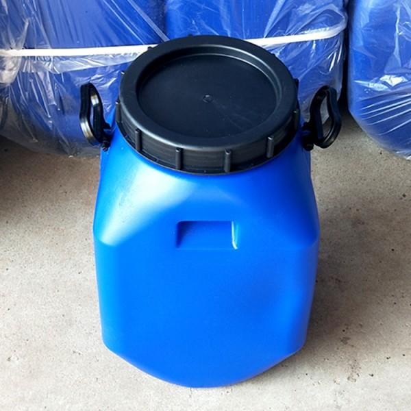 25升开口桶25L大口方桶