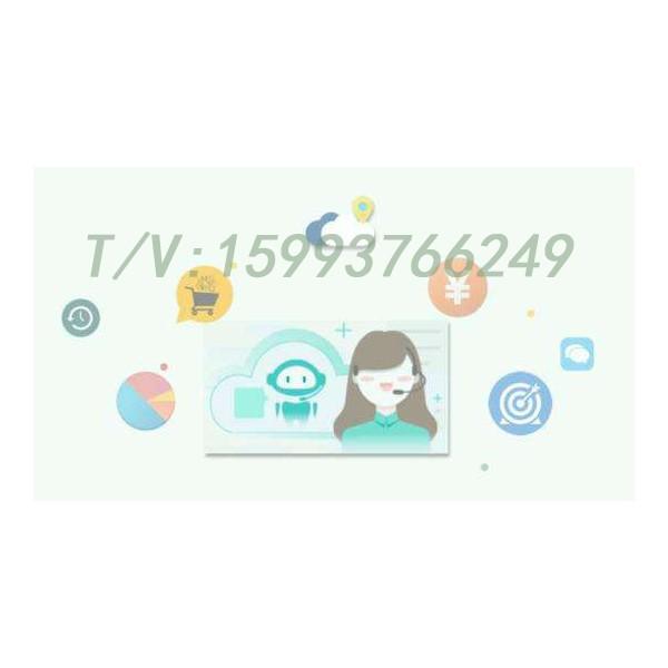 消费返li商城系统定制开发 商城app平台源码搭建