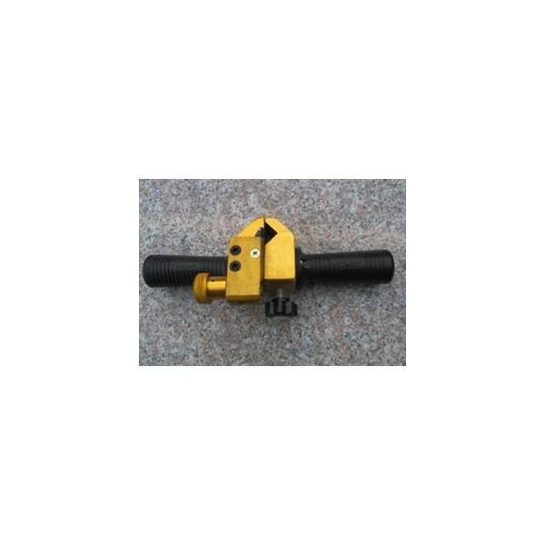 电缆剥皮器 电缆剥皮器价格 电缆剥皮器型号规格