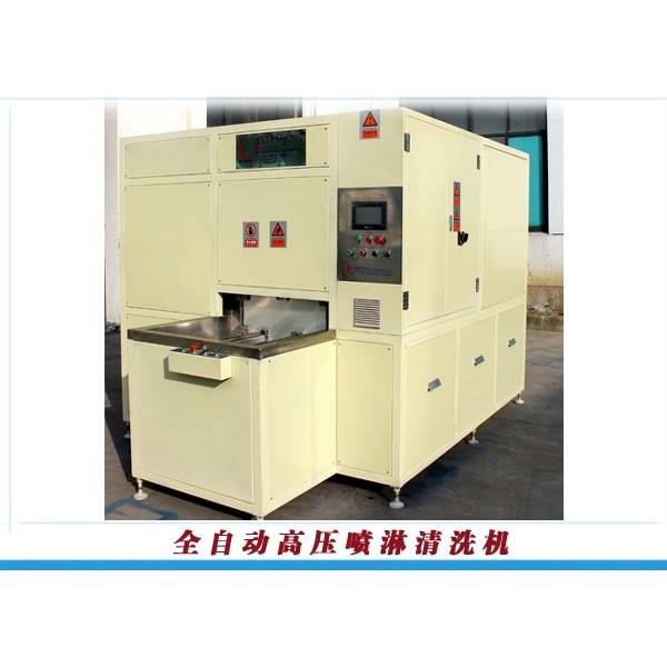 上海除油超声波清洗机,精加工后清洗设备