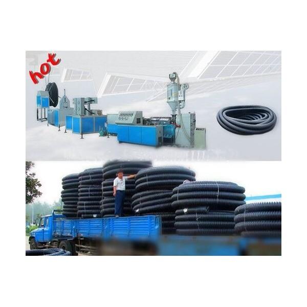 碳素螺旋管设备
