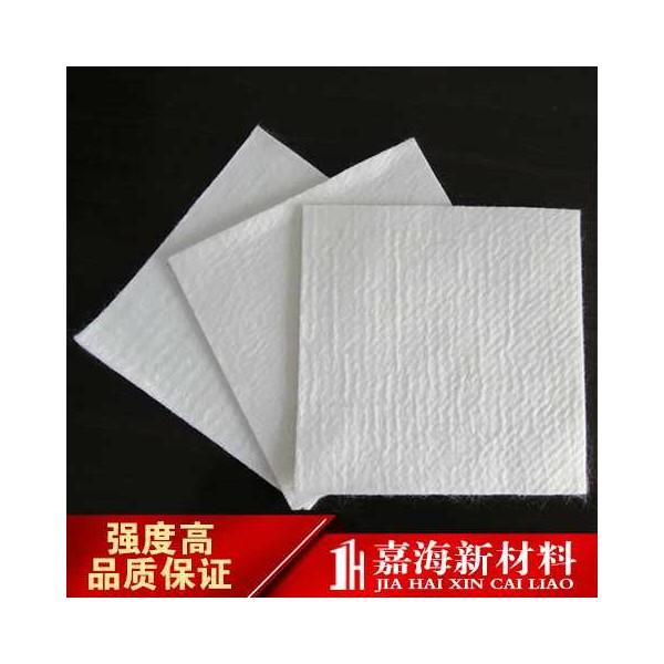 供应贵阳长丝土工布生产厂家 质量保证