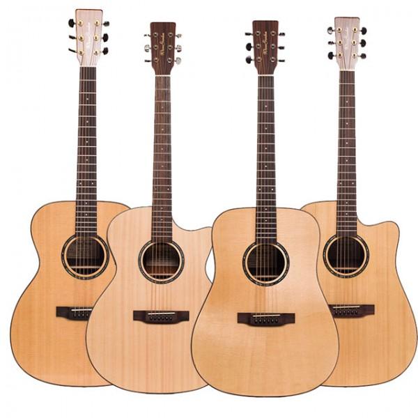 广州大型吉他专卖乐器店,声音花园雅依利吉他专卖琴行