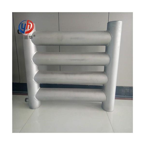 D89-6-6蒸汽光排管暖气片