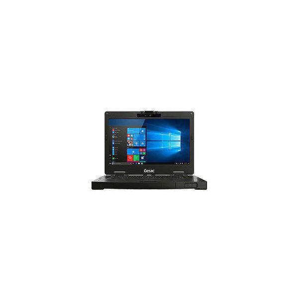神基强固式笔记本电脑s410