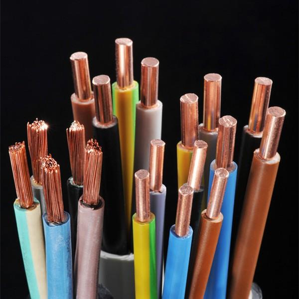 电缆寿命长短的关键看它,你知道吗?