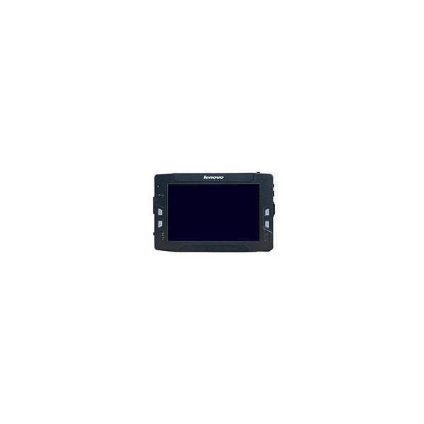 联想强固式平板电脑R1000