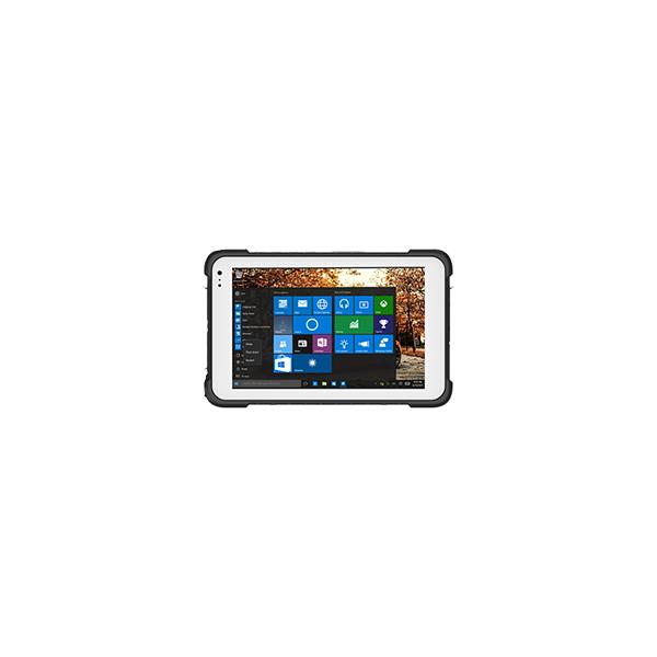 安卓4.4操作系统军工平板电脑