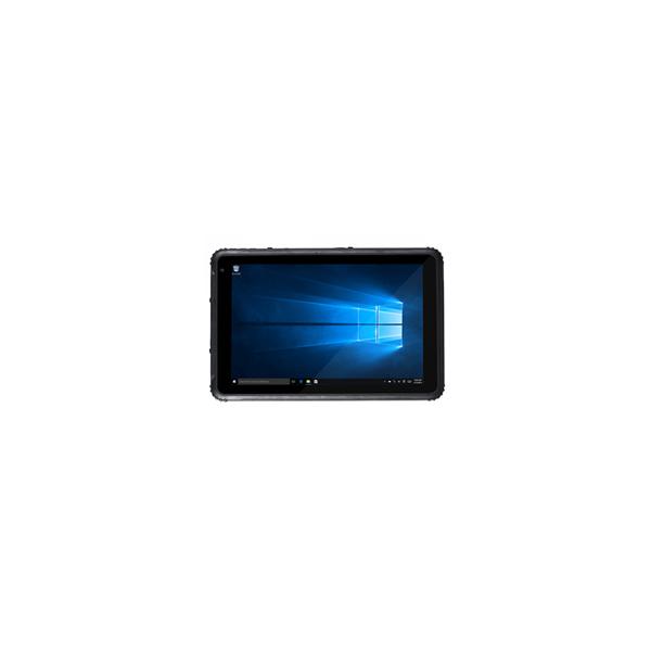 windows10操作系统军工三防平板电脑