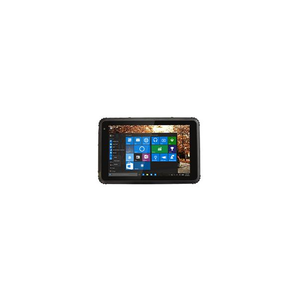 IP67防护支持NFC军工级别平板电脑