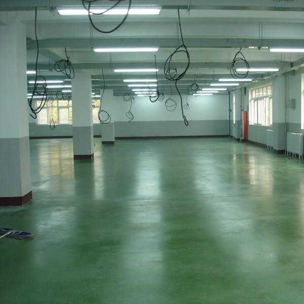 青岛平度市金刚砂耐磨硬化材料每平方用量标准核算