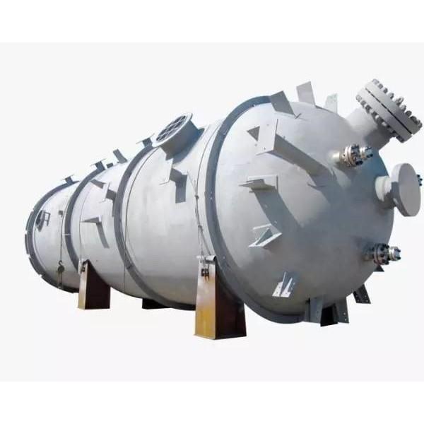 压力容器印度IBR认证哪家认证公司可以做?