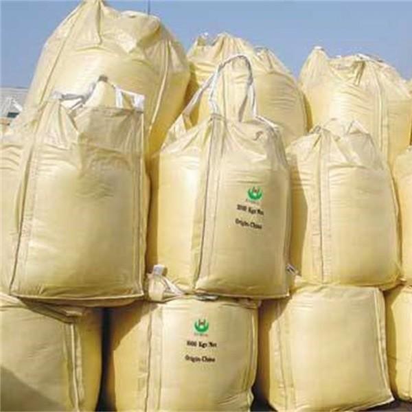 张家界吨袋预压袋 重晶石粉吨袋厂家直销 邦耐得厂家报价