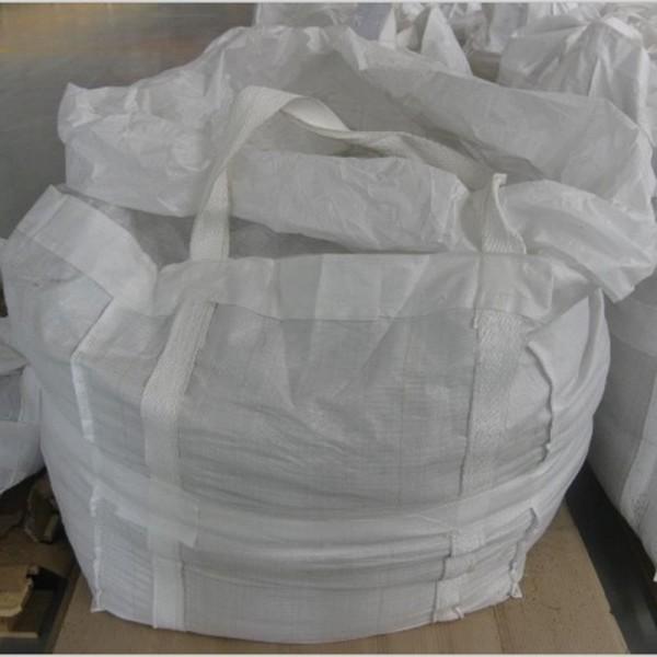 环化吨袋集装袋厂家 石粉吨袋 邦耐得厂家报价