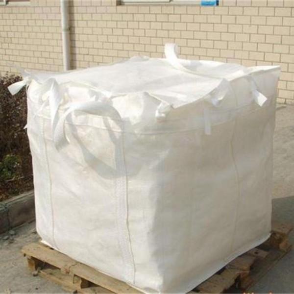 冷水江市化工集装袋 钢丸吨包 邦耐得厂家