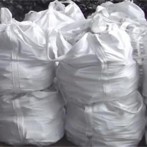 资兴市吨袋集装袋 钢砂吨包 邦耐得欧力给厂家