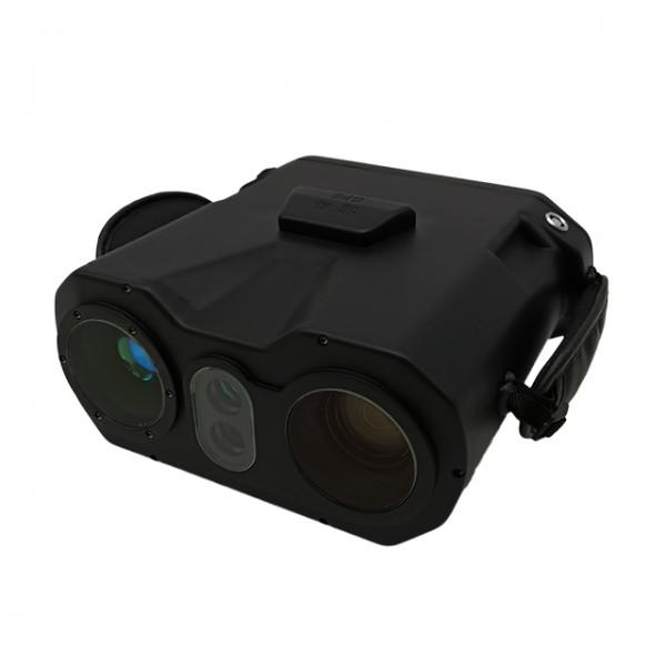 高清手持激光夜视仪SSK/NW-BXH