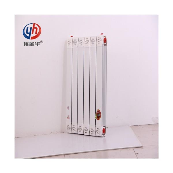 QFTLF900/75-90铜铝复合散热器型号