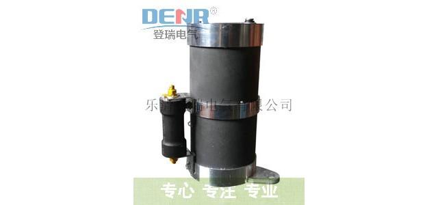 LXQIII(D)-10消谐器,圆形消谐器制造销售生产厂家