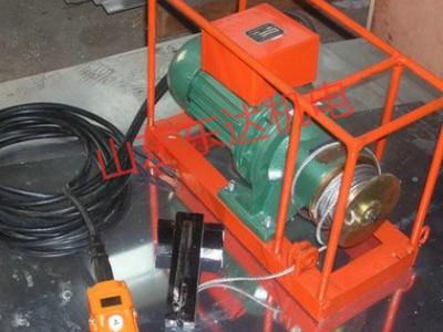 BPJ-3剥钢红绳芯胶带效率高安全可靠