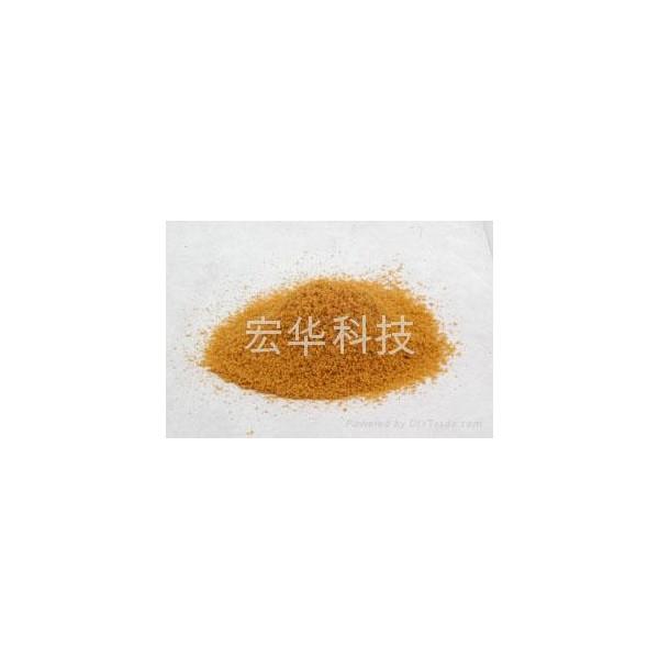 金脂能蛋鸡专用乳化油粉