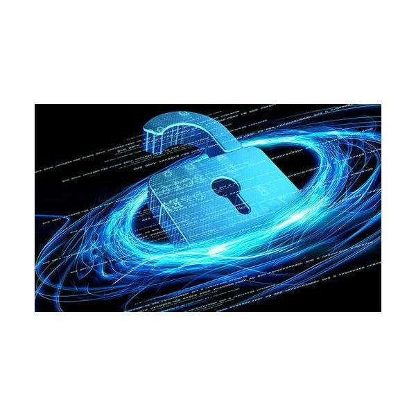 梦幻西游私服高防服务器,安全稳定,支持千人在线
