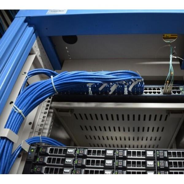 韩国服务器租用,韩国机房G口大宽带,韩国CN2稳定线路