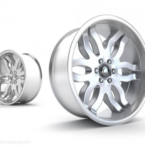 2021年9月印度BIS将对部分汽车轮辋部件实施强制认证