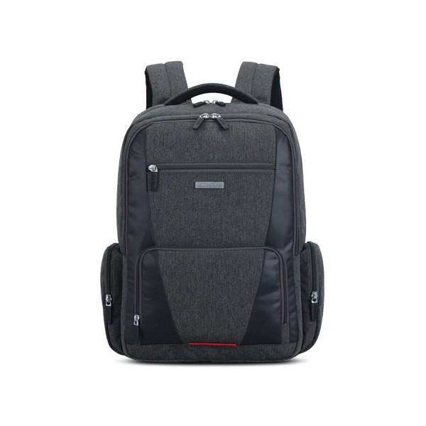电脑背包,背包定制公司,专业厂家定制