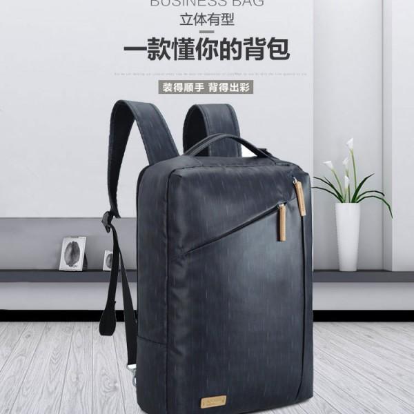 电脑背包,深圳市哪里箱包厂多,厂家OEM代工