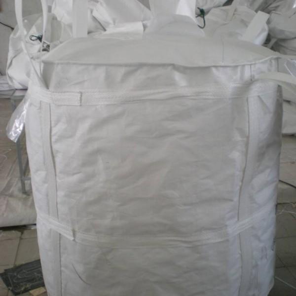 成都邦耐得抗老化吨袋 成都二手吨袋 成都导电吨袋厂家供应